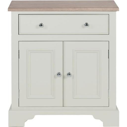 Chichester 3ft Sideboard - Neptune Furniture