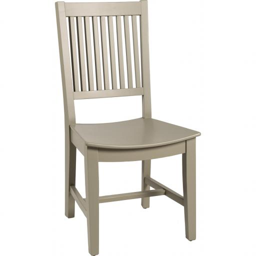 Harrogate Dining Chair - Neptune Furniture
