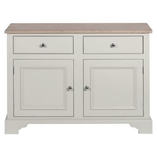 Chichester 4ft Sideboard - Neptune Furniture