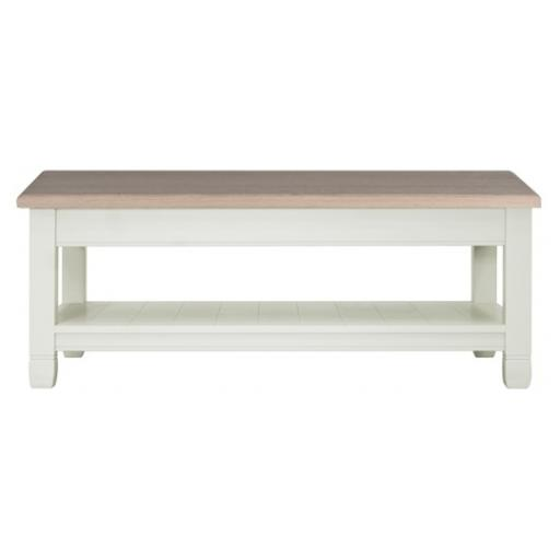 Chichester Coffee Table - Neptune Furniture