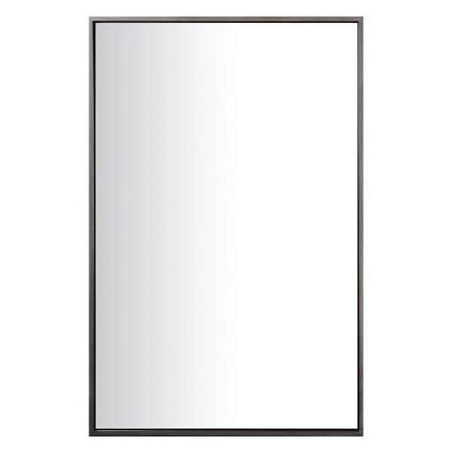 Carter 104 x 158cm Mirror - Neptune Furniture