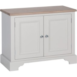 Chichester-3ft-Bookcase-Base-Neptune-Furniture2.jpg