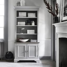 Chichester-3ft-Bookcase.jpg