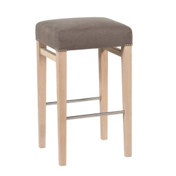 Shoreditch-Upholstered-Bar-Stool-Neptune-Furniture.jpeg