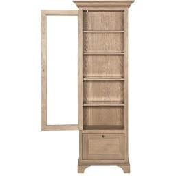 Henley-Narrow-Cabinet2.jpg