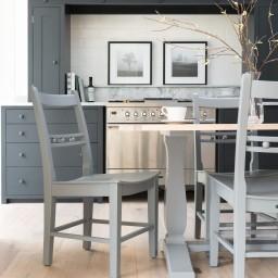 Suffolk-Dining-Chair.jpg