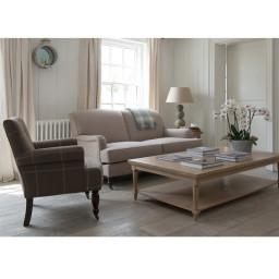 Olivia-Room-Set-2.jpg