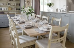 Chichester-180-Extending-Dining-Table6-.jpeg