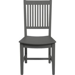 Harrogate-Chair-2-by-Neptune-.jpeg