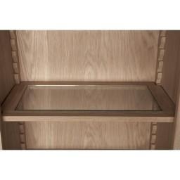 Henley-Narrow-Cabinet6.jpg