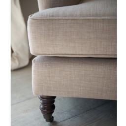 Olivia-Chair-Detail-1.jpg