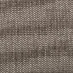 Buckwheat-Sample-.jpeg