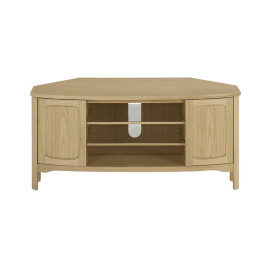Nathan-Shades-in-Oak-5875-Corner-tv-Cabinet.jpg