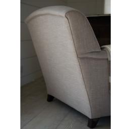 Olivia-Chair-Detail-2.jpg