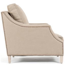 Eva-Chair-1-Web.jpg
