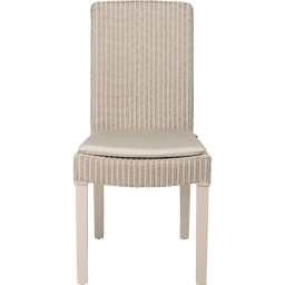 Montigue-Dining-Chair3-by-Neptune-.jpeg