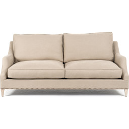 Neptune-Grand-Eva-sofa-4-.jpeg