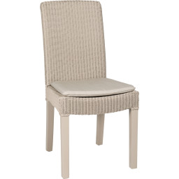 Montigue-Dining-Chair2-by-Neptune-.jpeg