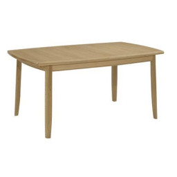 Nathan-Shades-in-Oak-2805-Dining-Table.jpg