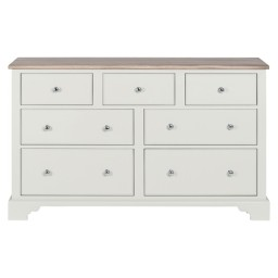 Chichester-Grand-Chest-of-Drawers-Neptune-Furniture2.jpg