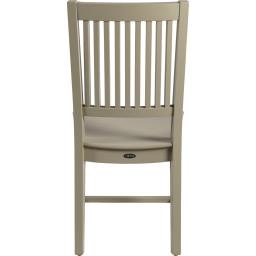Harrogate-Chair-3-by-Neptune-.jpeg