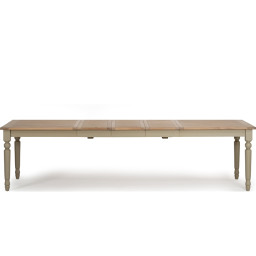 Suffolk-180cm-Extending-Dining-Table-three-leaves-added-.jpeg