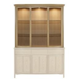 Nathan-Shades-in-Oak-4805-Dresser-Top.jpg