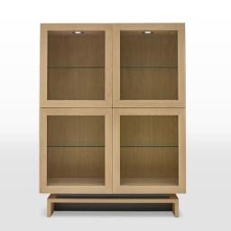 Display-Cabinet-SK5506-Oskar-Collection-Wood-Bros-Furniture2.jpg