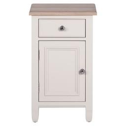 Chichester-Bedside-Cabinet-Left-Neptune-Bedroom-Furniture3.jpg