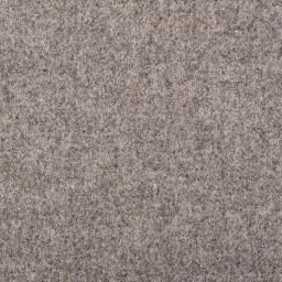 Angus-Wool.jpg