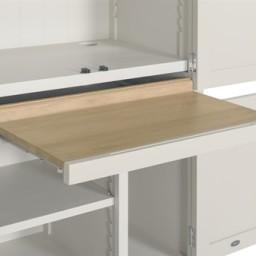 Chichester-Original-Workstation-Neptune-Furniture2.jpg