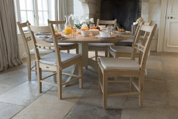 150cm-Chichester-Round-Pedestal-Dining-Table-1-by-Neptune-.jpeg
