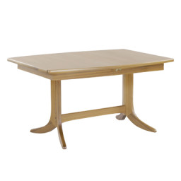 Nathan-Shades-in-Oak-2145-Dining-Table..jpg