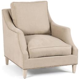 Eva-Chair-4-Web.jpg
