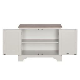Chichester-3ft-Bookcase-Base-Neptune-Furniture.jpg