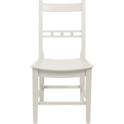 Suffolk-Dining-Chair-Shell-Neptune.jpg