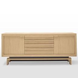 Large-Sideboard-SK5503-Oskar-Collection-Wood-Bros-Furniture2.jpg