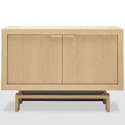 Small-Sideboard-SK5508-Oskar-Collection-Wood-Bros-Furniture2.jpg