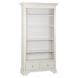 Chichester-Full-Height-Bookcase-Neptune-Furniture2.jpg