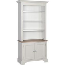 Chichester-3ft-Bookcase-3.jpg