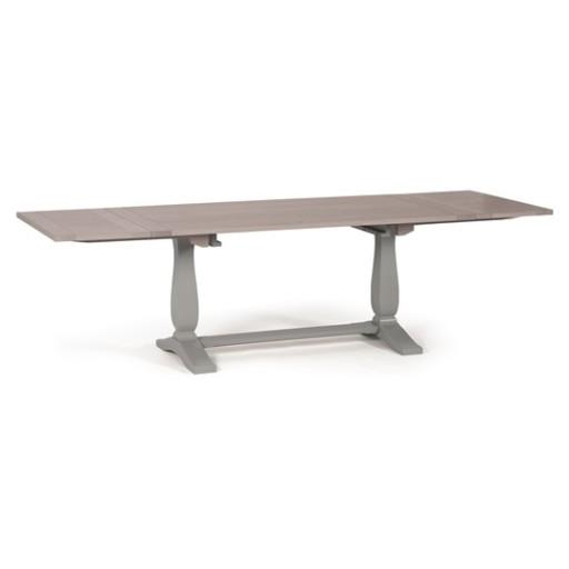 Harrogate-6-10-Seater-Dining-Table-Neptune-Furniture3.jpg