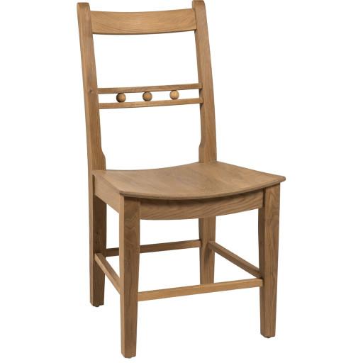 Suffolk-Chair-in-Oak-by-Neptune-Detail3-.jpeg