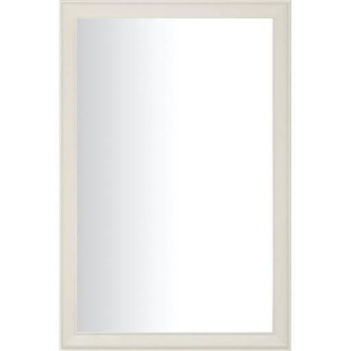Chichester-82x124cm-Mirror.jpg