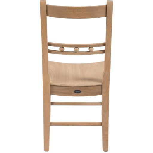 Suffolk-Chair-in-Oak-by-Neptune-Detail2-.jpeg