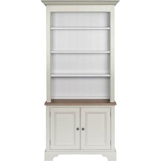 Chichester-3ft-Bookcase-2.jpg