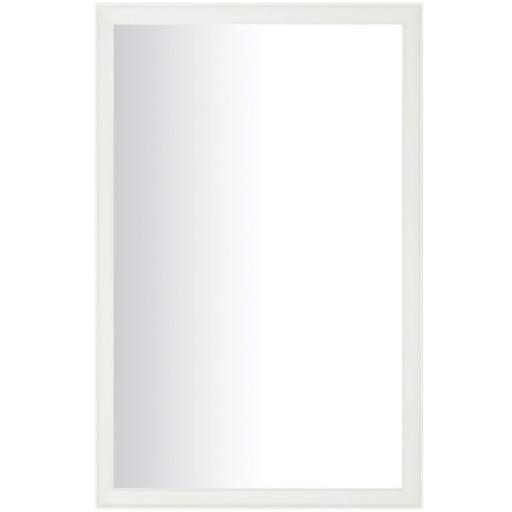 Chichester-Mirror-100x154cm.jpg