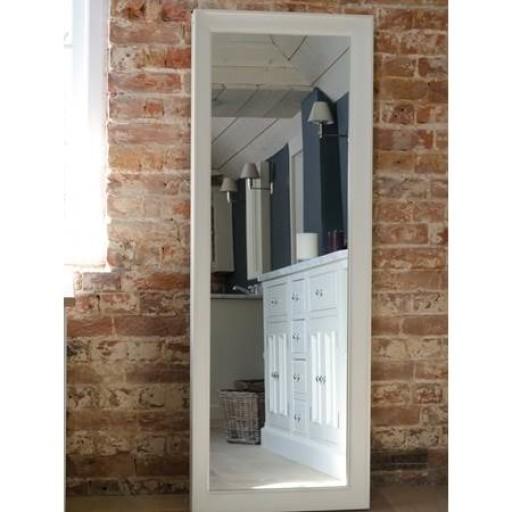 Chichester-56x154cm-Mirror.jpg