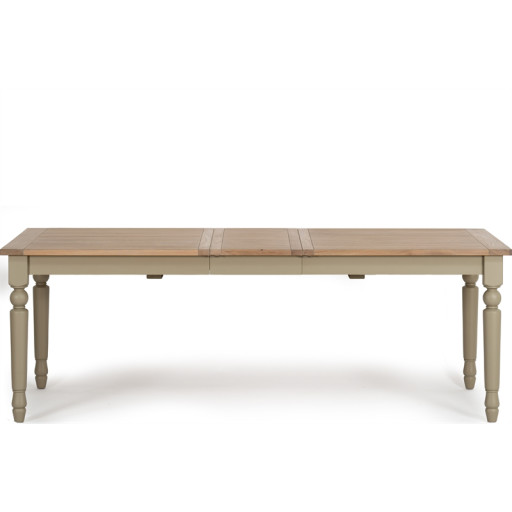 Suffolk-180cm-Extending-Dining-Table-one-leaf-added-.jpeg