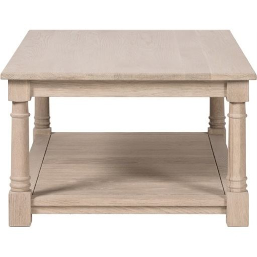 Edinburgh-Coffee-Table-Small.jpg