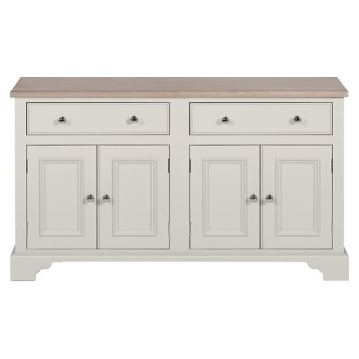 Chichester-5ft-Sideboard-Neptune-Furniture2.jpg